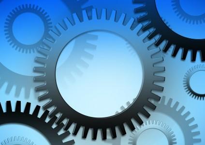 gearsptlegall