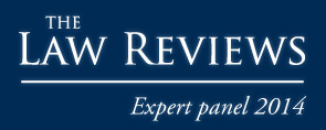 EXECUTIVE_REMUNERATION_REVIEW_BLUE