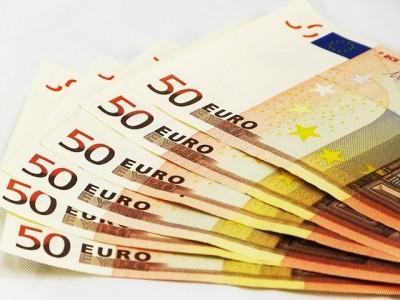 euro tickets