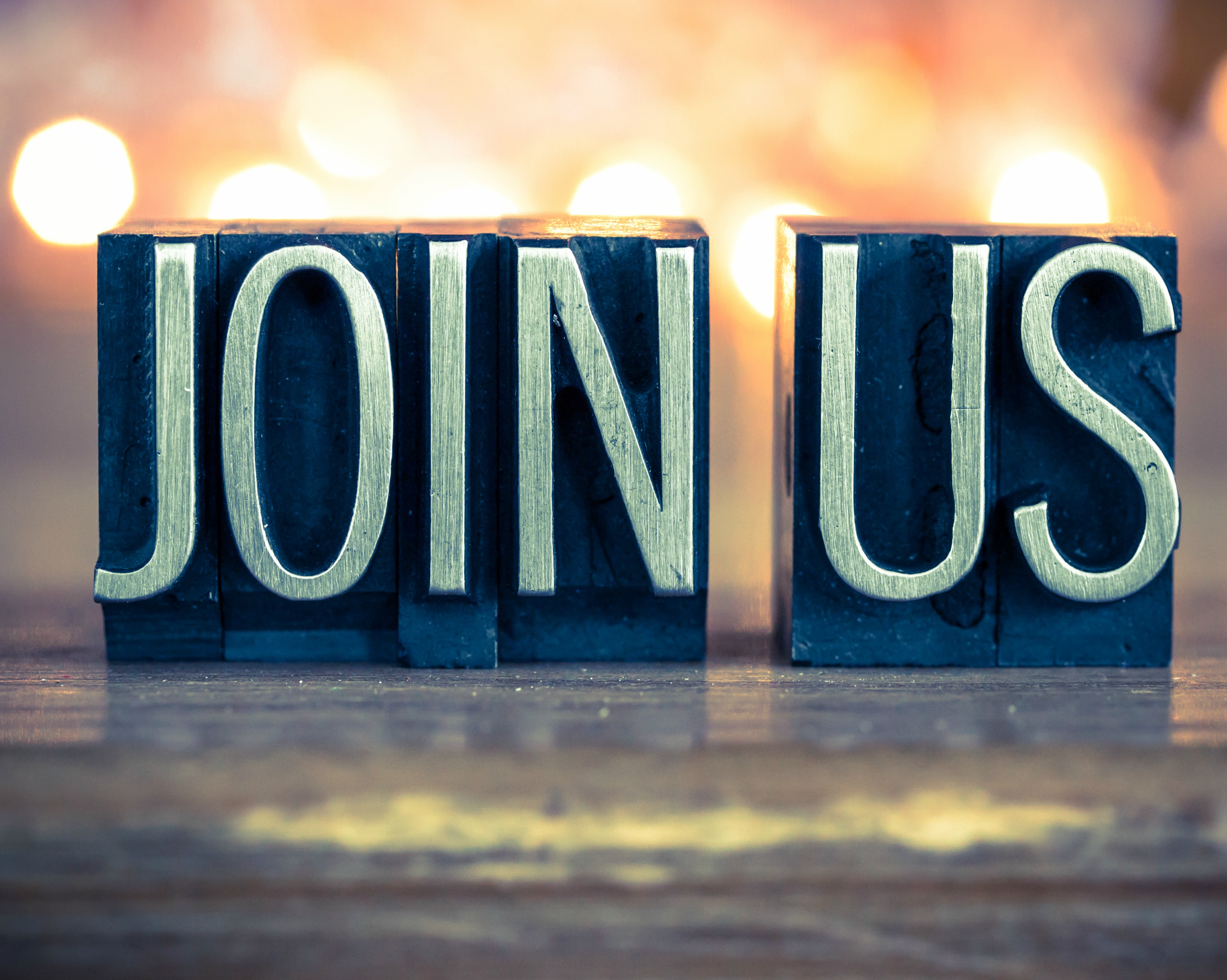 Join us   Real Estate Law Associate