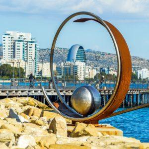 Limassol,Cyprus_773316298