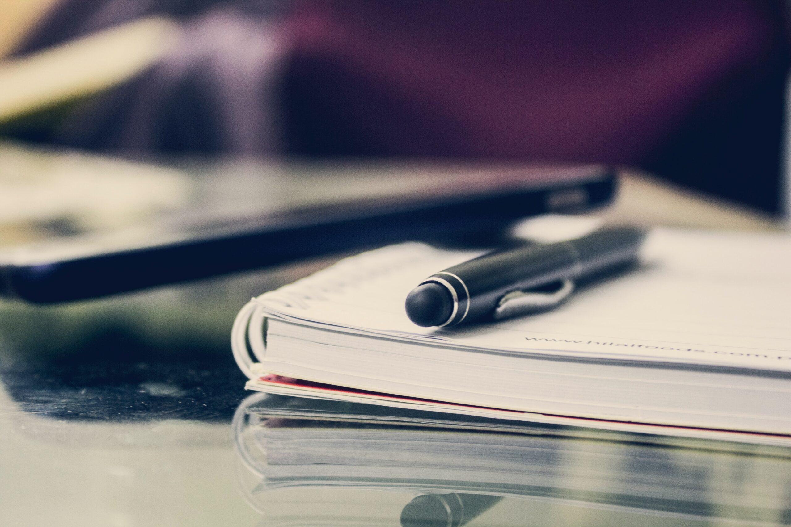 Cyprus Tax News: UBO Registry