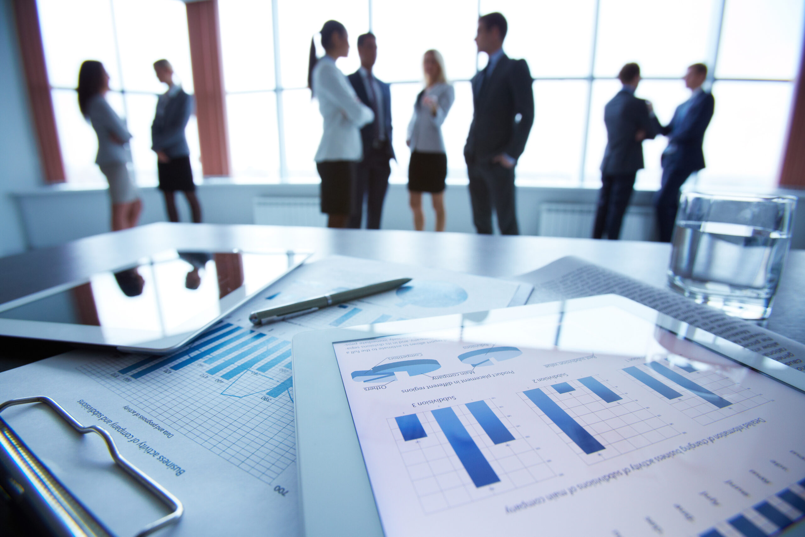 Cyprus Tax News: Extension to the deadline for payment of the 2021 annual company levy