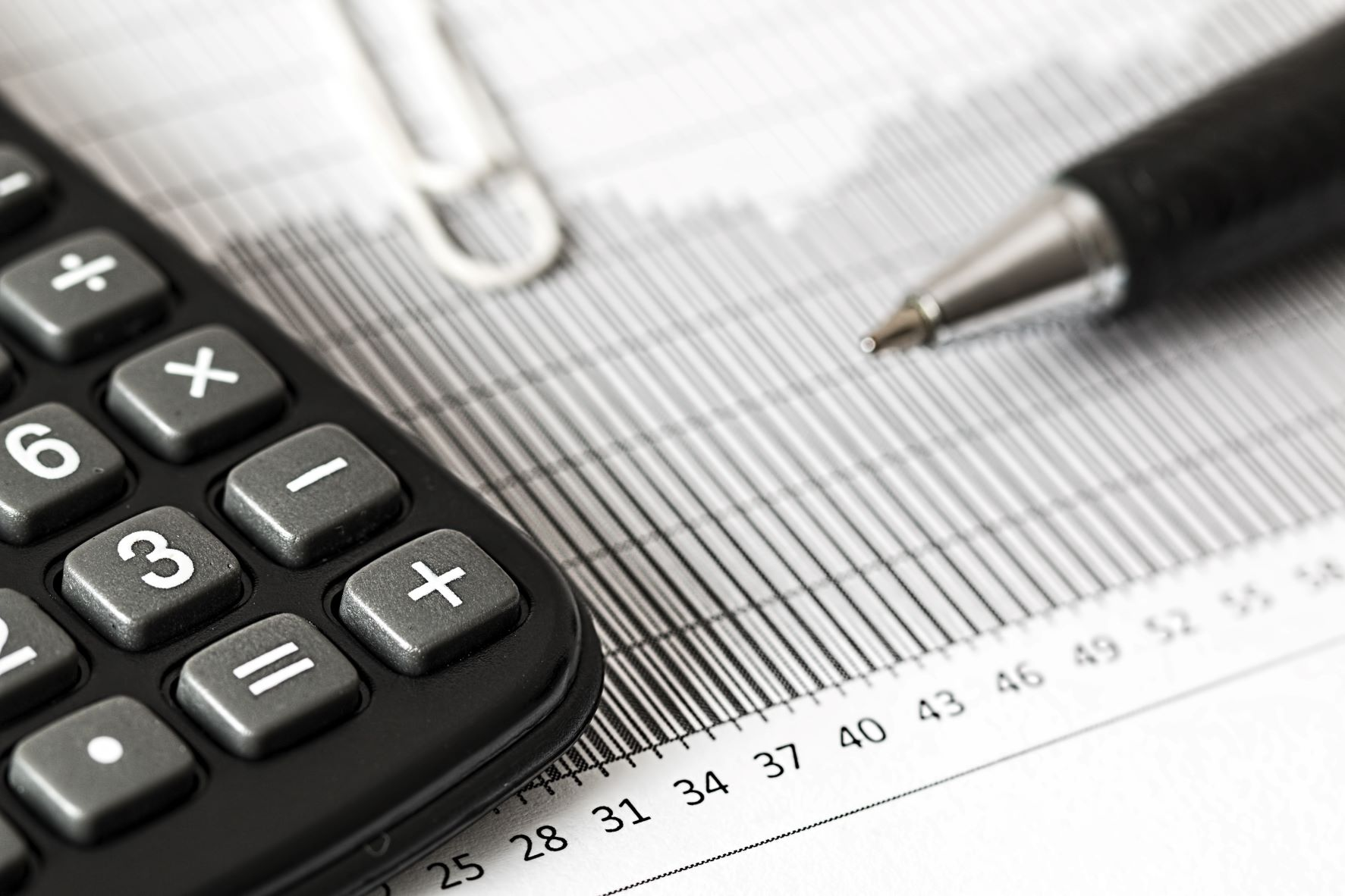 Cyprus Tax News: Further extension of non-application of administrative fines for DAC6 submissions