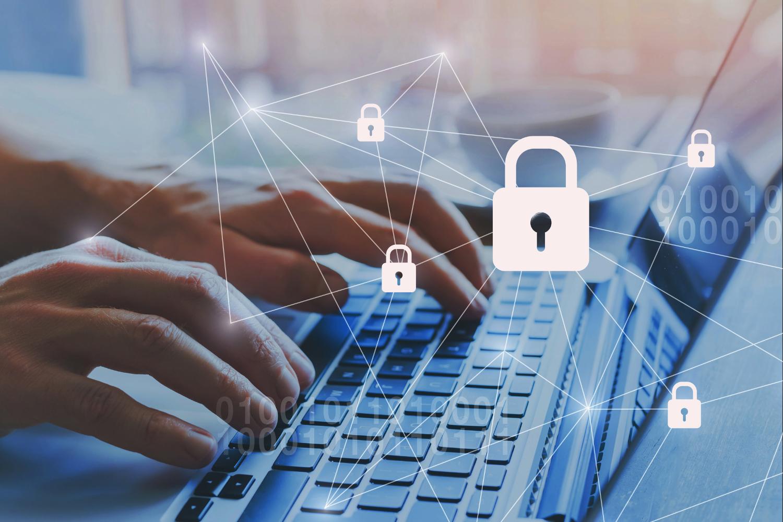 GDPR: Hamburg DPA imposes fine for unlawful processing of customers' personal data