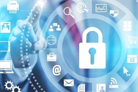 Αλλαγές στη νομοθεσία προστασίας δεδομένων προσωπικού χαρακτήρα
