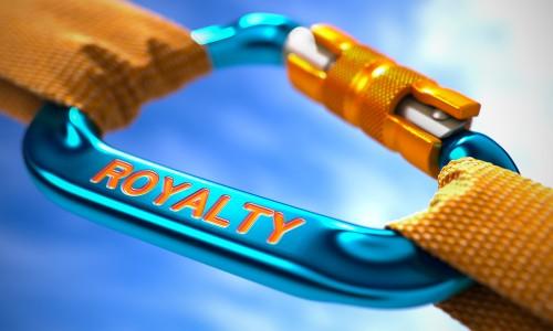 Δικαιώματα (Royalties)- Φορολογική Αντιμετώπιση