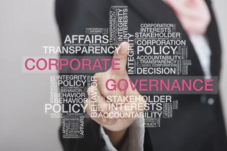 Τι ισχύει με τα πρόστιμα της Επιτροπής Ανταγωνισμού